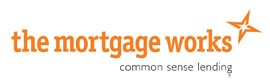 mortgage_works